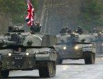 NEOPresse: НАТО готовится к войне с Россией