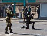 Напугать диверсантов: Спецслужбы в Крыму отобьют атаки террористов