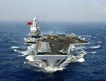 Без церемоний: Китай вынес США «последнее китайское предупреждение»