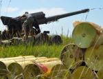 Хроника Донбасса: ВСУ бессильны перед армией ЛДНР