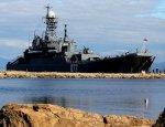 СМИ сообщили о пропаже 15 российских солдат в Черном море