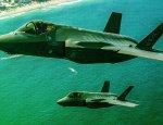 Трамп раскритиковал F-35: Борьба с болотом началась