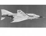 Проект истребителя-бомбардировщика Hawker Siddeley P.1154. Часть 2