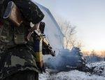 Благословление на войну: Порошенко подбивают атаковать Донбасс