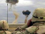 Пентагон отправит в Афганистан 1,5 тысячи