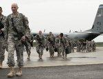 Эстония пугает солдат НАТО