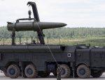 Der Spiegel: Российские «Искандеры» заставили НАТО искать встречи с Москвой