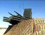 Россия начала развертывание комплексов