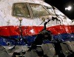 Катастрофа MH-17: Россия ответила на обвинения в «слепых» радарах