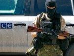 ОБСЕ как организация опасности