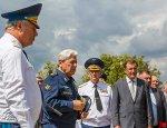 Как первый главком ВВС спас военную авиацию страны