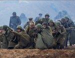 Новые поколения предпочитают «легкие» формы памяти о войне