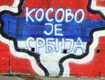 На Балканах разгорается новая война: Запад провоцирует Сербию