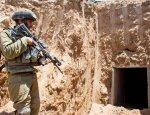 Туннельные войны