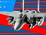 Америка не сможет победить Россию в Сирии