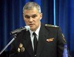 Сивков: фотонное «супероружие» США не поможет в морской битве против РФ