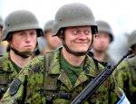 Как к войне с Россией готовится Прибалтика