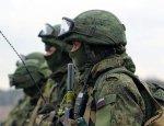 Практичность и широкий функционал: Росгвардию вооружат штурмовыми шокерами