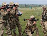 Американская «шайтан-труба» для Украины с полным разоблачением