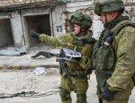 Тактический перелом в Сирии: Россия научила САА бить террористов