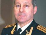 Герой РФ Юрченко о том, почему русская «Булава» достанет врага где угодно