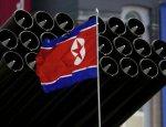 Расплата за связи с КНДР: США блокируют поставки русского оружия из Украины