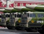 Призрак Карибского кризиса: Сможет ли Китай ответить на ядерный удар США