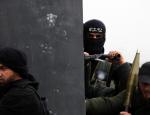 ИГИЛ намерена слить свой «трусливый филиал» под угрозой ВКС РФ в Идлибе