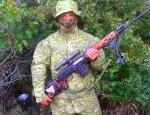 Спецназовец ВСУ по кличке «Турист» вскрыл правду о жуткой бойне за Донбасс