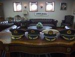 Власти Китая сменили командующих всех 13 армий сухопутных войск