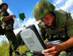 События в области обороны и безопасности в зеркале СМИ (с 16 по 22 января)