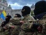 Карателей Донбасса ставят к стенке