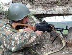 Армянская сторона прибегнет к жестким ответным действиям