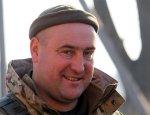 Генерал ВСУ Микац рассказал, почему они «провалились» на Донбассе
