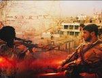 Бросок «Тигров Асада»: стремительное продвижение к Дейр эз-Зор через Евфрат