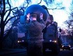 Ракетой по Украине: в Европе призывают Киев «развязать» войну с Россией