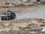Мобильные войска получат роботов-минометов