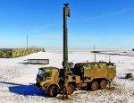 «Ответка» не за горами: как российский «Пенициллин» изменит расклад сил