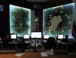 Россия ввела войска в интернет
