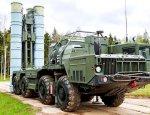 Белоруссия потребует С-400 и «Искандеры» бесплатно