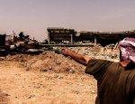 В Алеппо обнаружено массовое захоронение солдат Армии Сирии