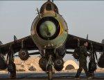 «Сирийский лабиринт»: война внутри войны