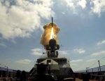 «Алмаз-Антей» представит уникальные системы ПВО: «Комар» и «Пума»