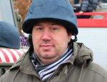 Михаил Жирохов рассказал о средствах связи в украинской армии