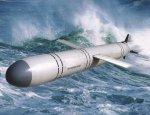 Может ли высокоточное оружие большой дальности стать заменой ядерному?