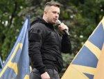 «Если силы ополчения сдвинут фронт, Украина умоется кровью»