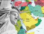 Базы США в Сирии: американцы берут войну под личный контроль