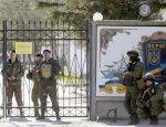 Ошибка Минобороны Украины: почему ВСУ в Крыму перешли на сторону России