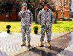 Прибалтика подставляет батальоны НАТО под удар