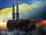 Украинским «Искандерам» не смешно: саудиты показали кукиш ОТРК «Гром-2»